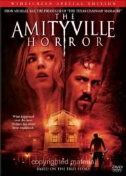 horror-em-amityville